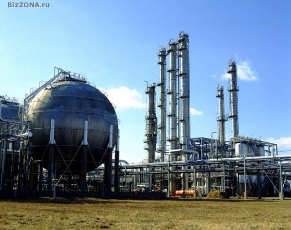 Нефтехимик,ООО