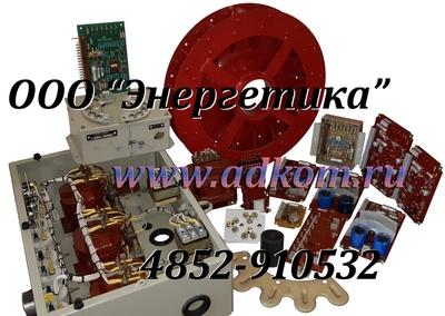 Генераторы - изготовление,  доставка,  запасные части. - main