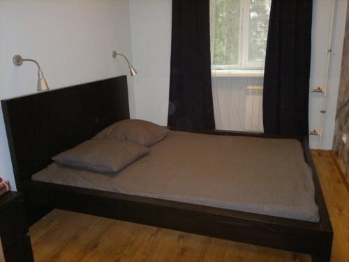 Посуточно 1-2-комнатные в центре - foto 0
