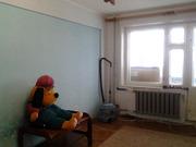 продается 1 комнатная квартира на Гидролизном - foto 0