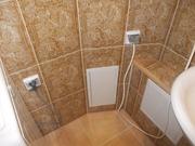 Бригада плотников выполнит ремонт в квартире, доме, офисе , магазине. - foto 0